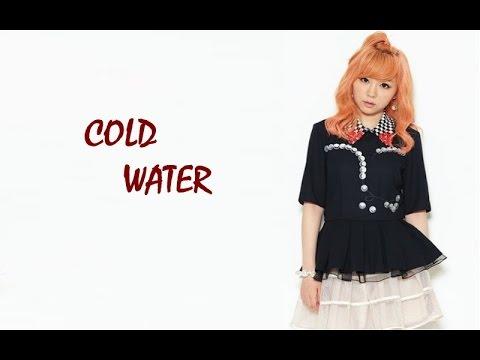Major Lazer ft Justin Bieber & MØ - Cold Water | J.Fla Cover [ LYRICS ]