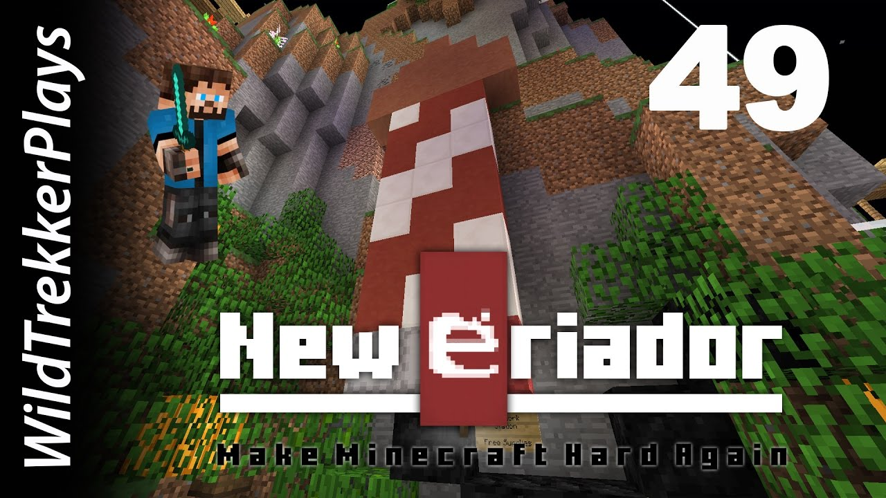 how to make fireworks in minecraft 1.11.2