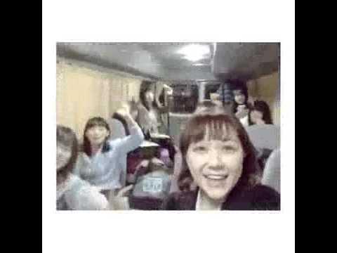 HKT村重杏奈 裏垢動画①
