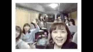 HKT48村重杏奈さんのインスタ裏垢流出です。何度目か.