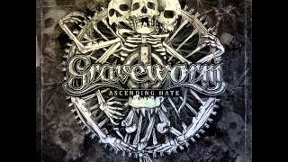 Graveworm -  Stillborn