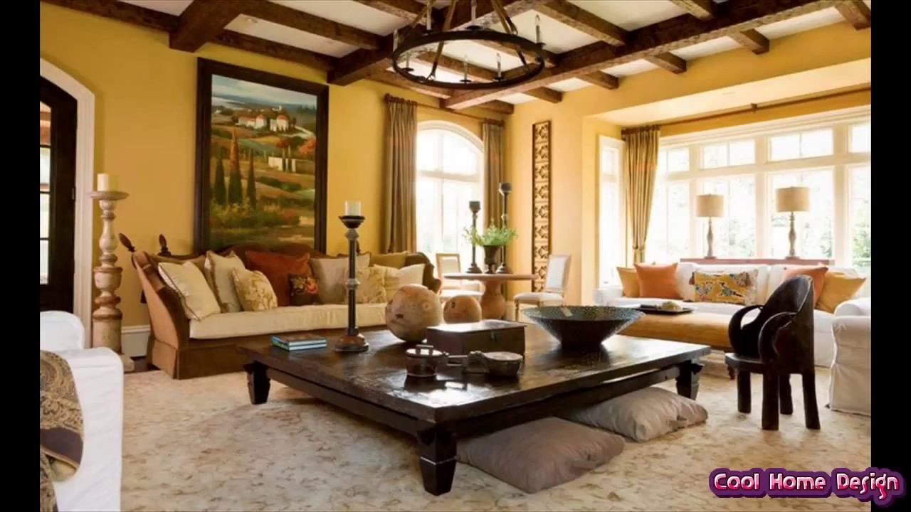 Large Square Coffee Tables You
