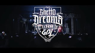Chuty vs klan (Octavos) Ghetto Dreams League 2019
