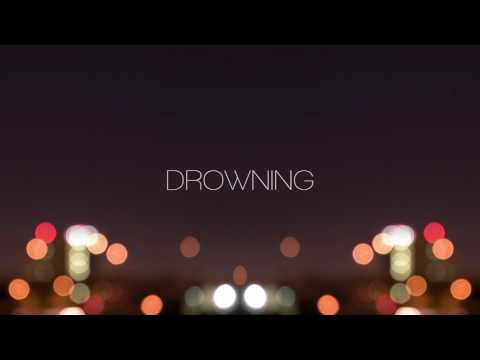 The Eden Project - drowning.