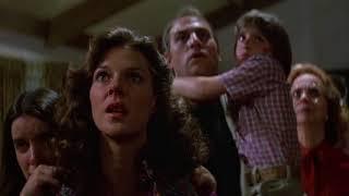 Poltergeist (1982) De Tobe Hooper (El Despotricador Cinéfilo)
