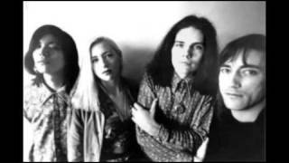 Watch Smashing Pumpkins Daughter video