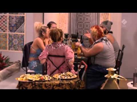 Big Brother Sweden S07E29 2011