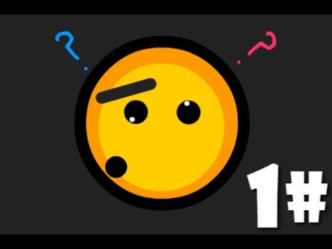10 ألغاز صعبة مع الحل .. حاول الإجابة عليها #1