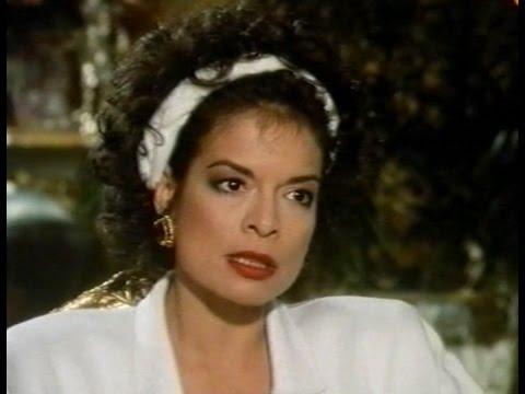 Bianca Jagger Colbys