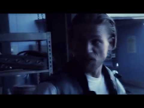 SoA S7- Jax knows - Why did grandma kill mommy?