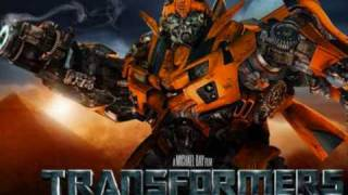 Transformers 2: