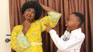how-to-trick-an-african-mother-mc-shem-comedian
