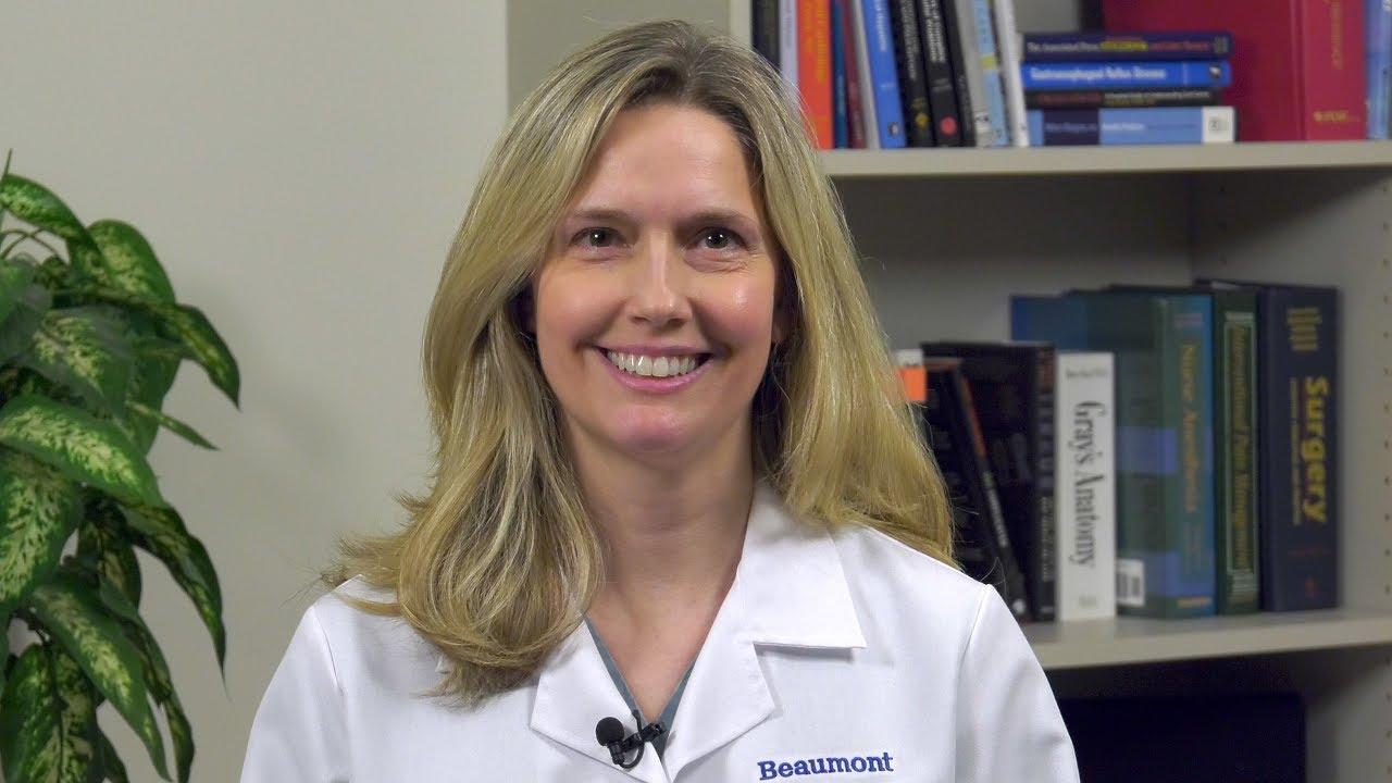 Julie Koffron, MD | General Surgery | Beaumont