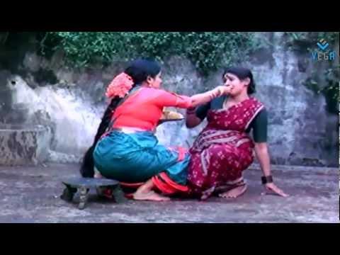 Mahasakthi Mariamman : Eating Offerings