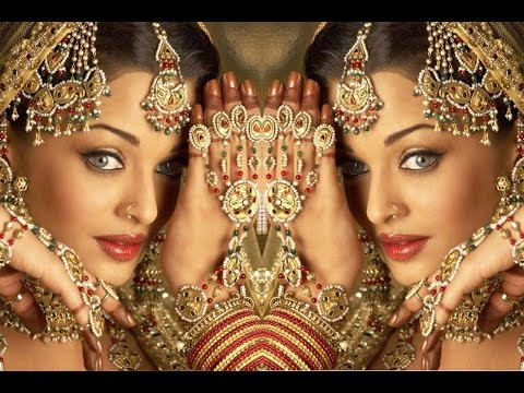 Photoshop Tutorial - How To Create A Mirror Image Effect | Doovi