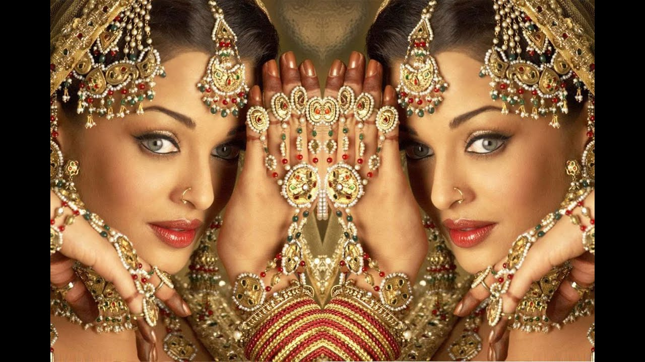 Mirror Photo:Editor&Collage (HD) - Apps on Google Play