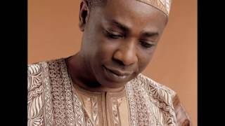 4-4-44 / Youssou N