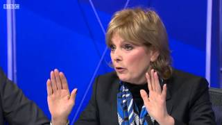 Video Question Time in Lincoln – 15/01/2014 download MP3, 3GP, MP4, WEBM, AVI, FLV Agustus 2018