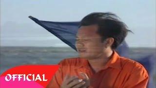 Người Mẹ Của Tôi - Tô Thanh Phương | Nhạc Trữ Tình 2017 | MV FULL HD