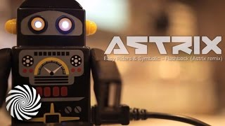 easy riders symbolic flashback astrix remix hd