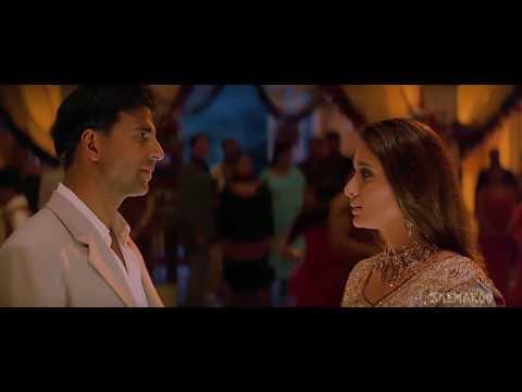 MujheJhoom Jhoom Ke| Dosti-Friends Forever Songs|Akshay Kumar |Juhi Chawla |Bobby Deol sad status