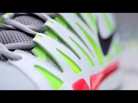 f0c27a5e25a0b Nike Vapor 9.5 Flyknit (First Look!) and more new shoe colors for ...