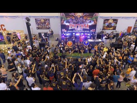AGBtv: ABR Pattaya Bully Expo 2019 (full show recap)