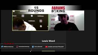 """Daniel Jacobs to Gabriel Rosado """"Our History is not Too Friendly"""""""