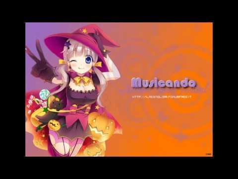 Autumn Game Festival: Musicando, colonna sonora edition