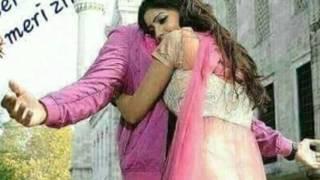 Ja a chanda le awa khabariya  hd  bhojpuri send song 2016