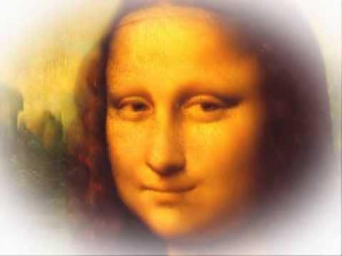 KOREDA - Mona Lisa (Didier Euzet 973)