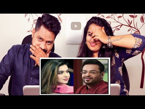 Ducky Bhai | CRUSH !!! | Indian Reaction By Krishna Views
