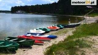 Gościniec Nad Jeziorem - Czarna Wieś meteor24.pl