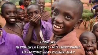 Un Chico Filmó Secretamente A Su Madre Mientras Tomaba Sol Y Luego Lo Subió A Internet thumbnail
