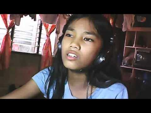 12:51 cover by:nellie lancian cadleron