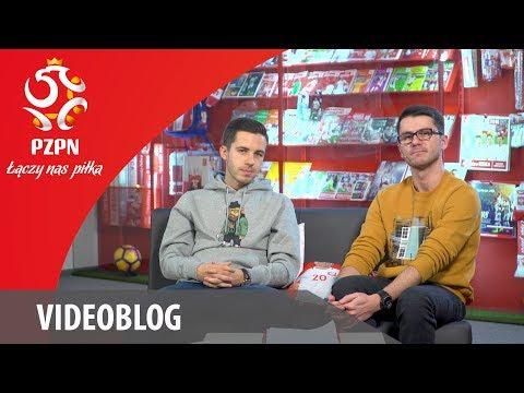 Videoblog (Nie) Błyskawiczny #82