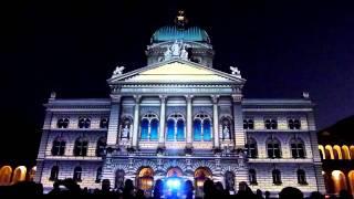 Rendez-vous Bundesplatz 5/5