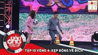dan ong phai the  tap 10 vong 4 kep bong ve dich