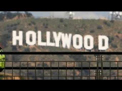 Is consolidation good for Hollywood?