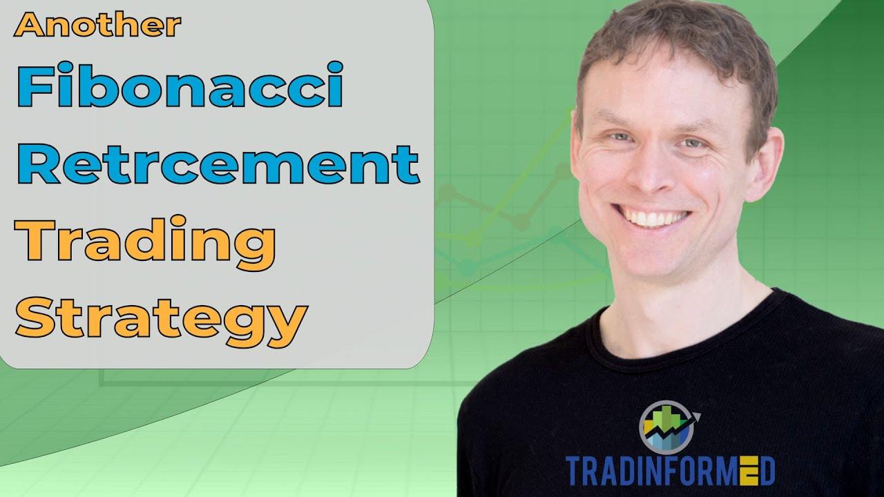 Forex fibonacci trading strategies