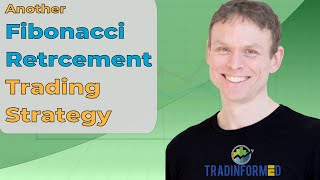 Another Forex Fibonacci Trading Strategy
