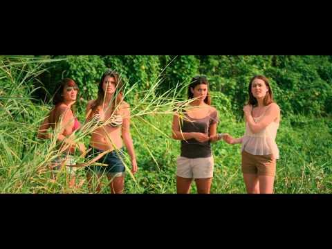 dschungelcamp welcome jungle online film