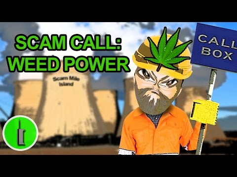 Scam Call: Electric Bill Scammers Have New Form Of Energy - The Hoax Hotel