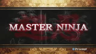 Ninja Gaiden Black - Single Segment Speedrun - Normal Mode - 01:46:42 - Comm w/Bigalski