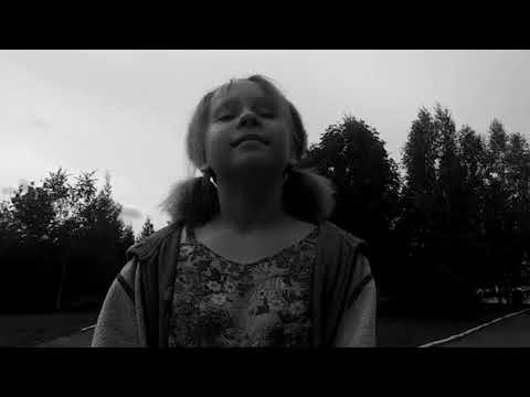 """""""КиноШка-2019"""". Короткометражный фильм """"Звезда по имени Солнце"""""""