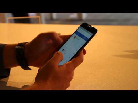 Sogi.com.tw手機王@Google Nexus 6 動手玩