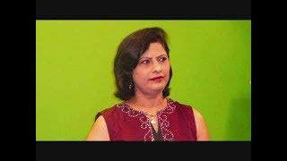 Dil hai Chota Sa Choti Si Asha  (Roja) - Jayanthi Nadig