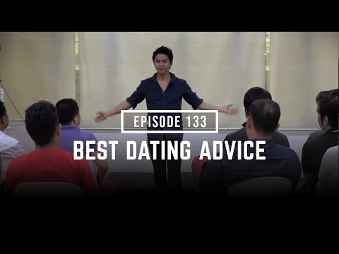pua advice online dating