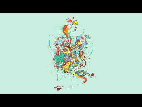 Trippy Turtle's Diplo & Friends Mix [Edit...
