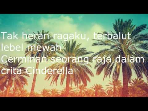 Hidup Berawal dari mimpi (lirik)